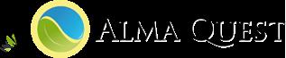 Alma Quest