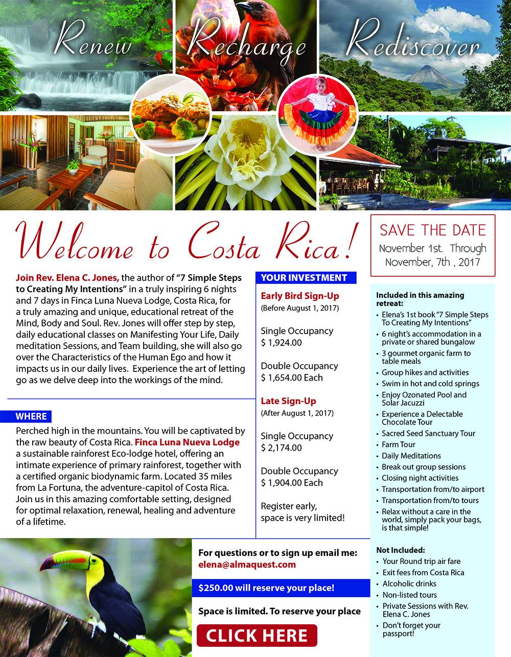 CostaRicaFlierWeb